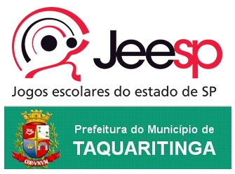 Taquaritinga/SP - JEESP 2015