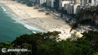 Duque de Caxias/RJ - Alojamentos