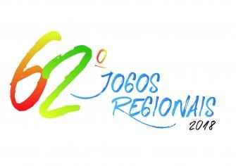 62º Jogos Regionais de Marília