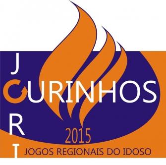 Ourinho/SP - JORI 2015